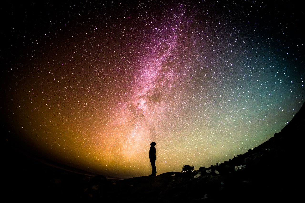 バシャール コロナ 宇宙